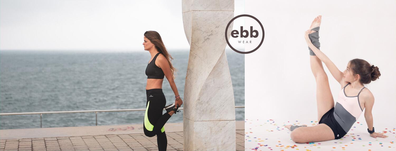 ebb-wear-1