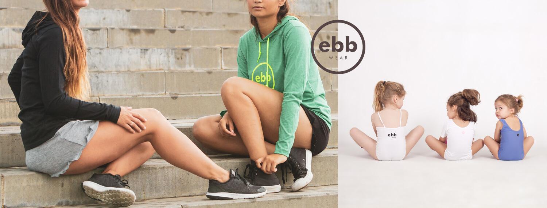ebb-wear-2