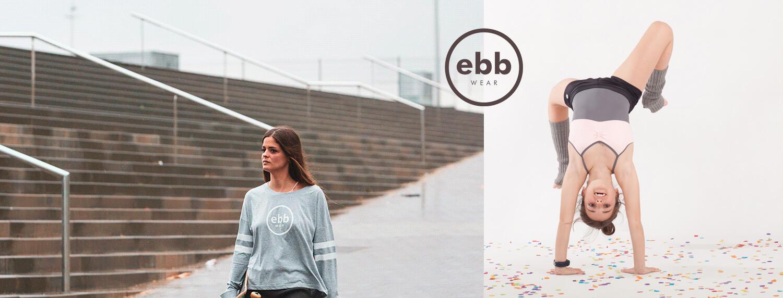 ebb-wear-3