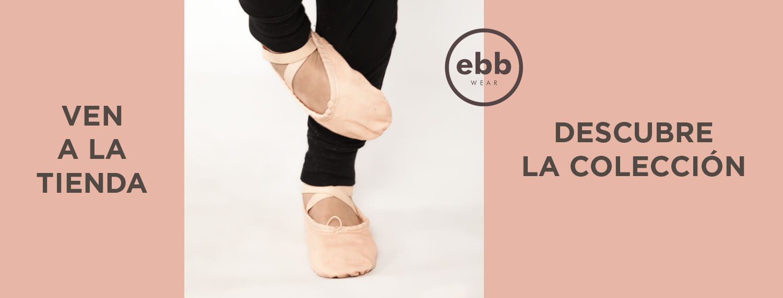ebb-wear-5