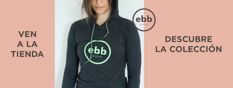 ebb-wear-7