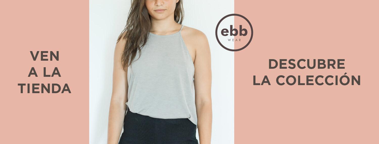 ebb-wear-8