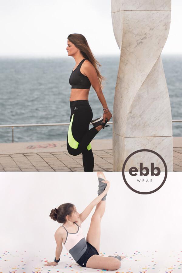 ebb-wear-m-1