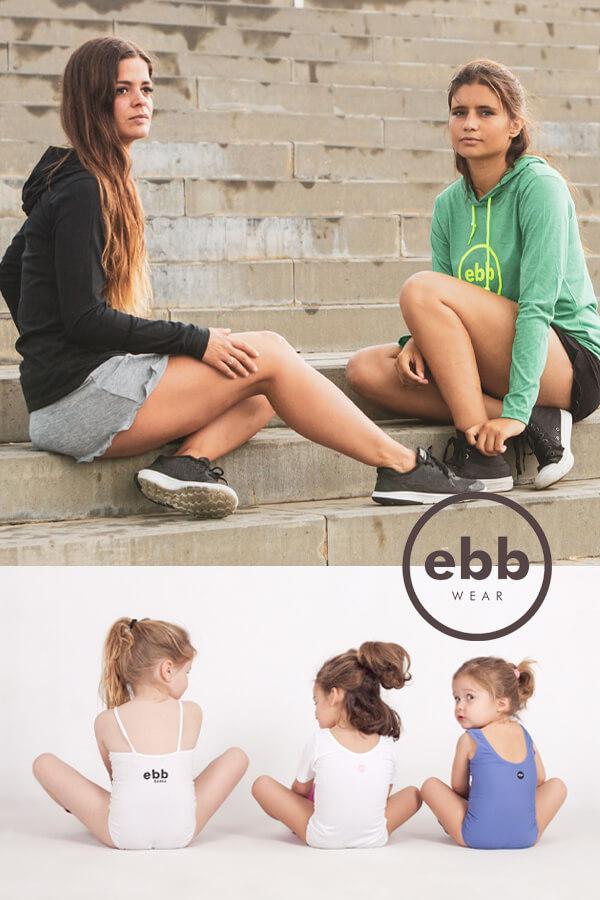 ebb-wear-m-2