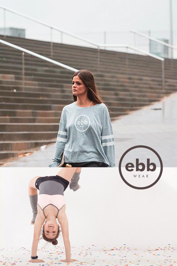 ebb-wear-m-3