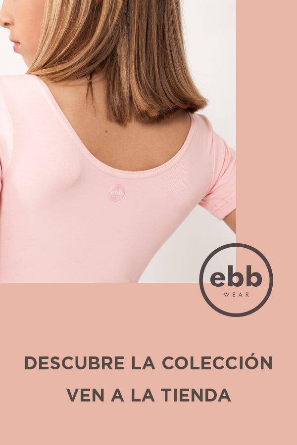 ebb-wear-m-4