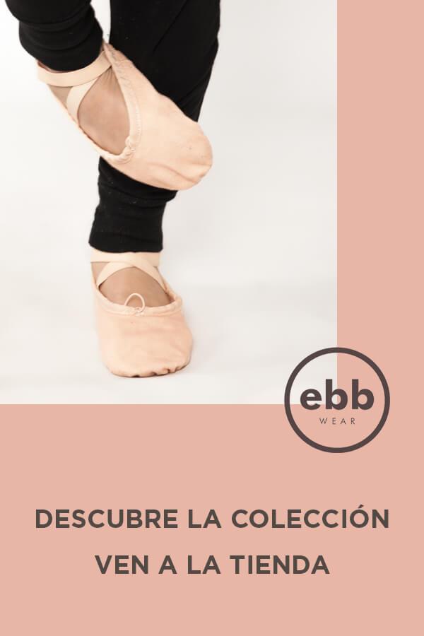 ebb-wear-m-5