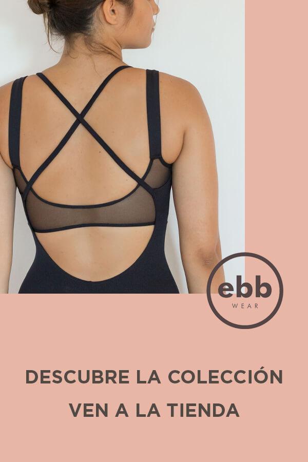 ebb-wear-m-6