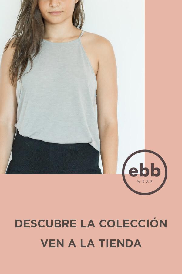 ebb-wear-m-8